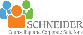Schneider Counseling and Corporate Solutions